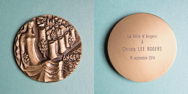 angers medal.jpg