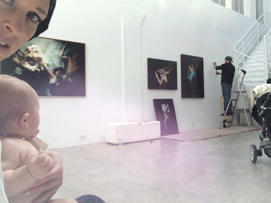 ten arts.jpg