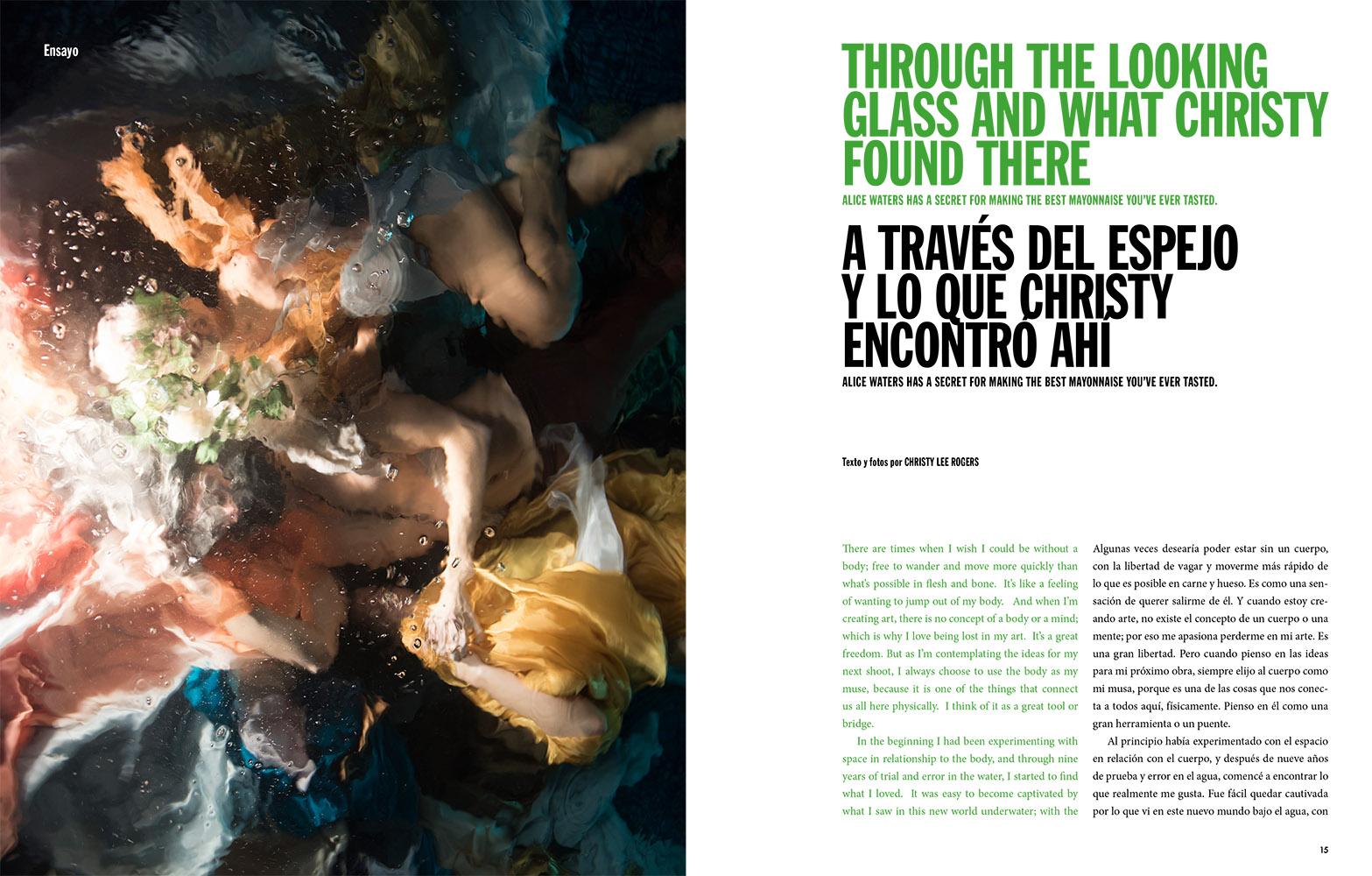 04 Ensayo CHRISTY LEE ROGERS-1.jpg