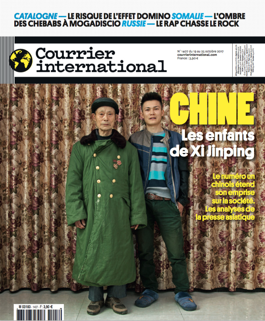 Courrier Int France cover.jpg