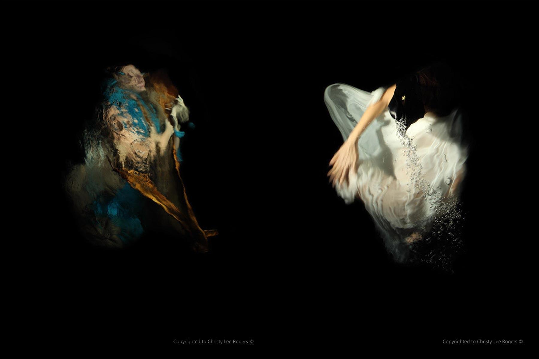 Christy_ArtMarket_Issue20-3.jpg