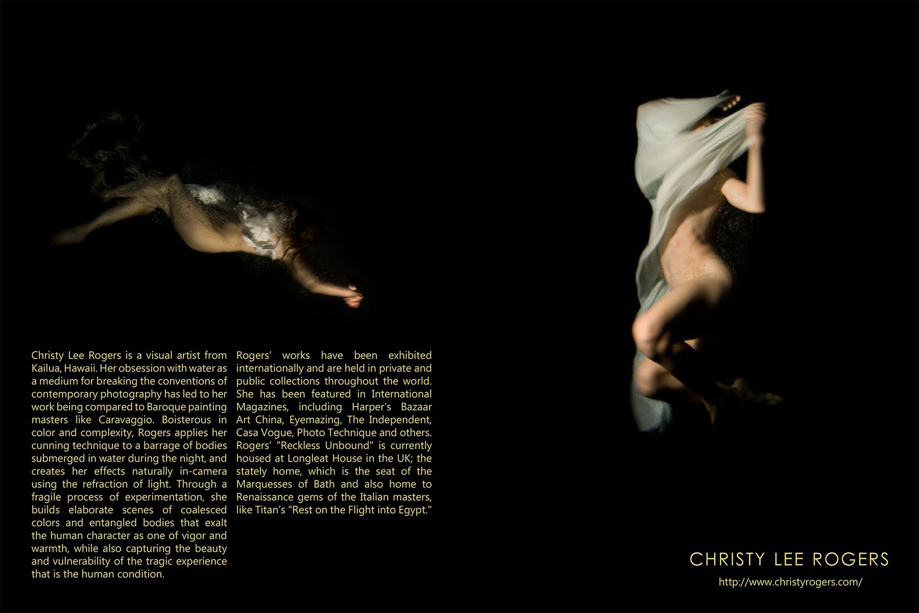 Christy_ArtMarket_Issue20-7.jpg