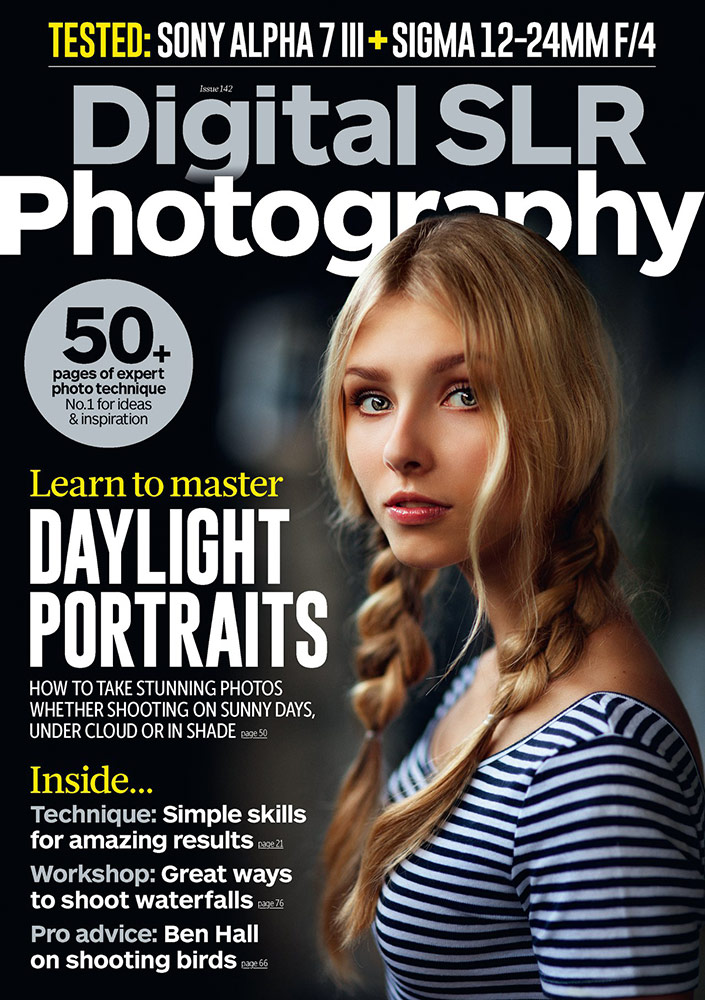 digital-slr-magazine.jpg