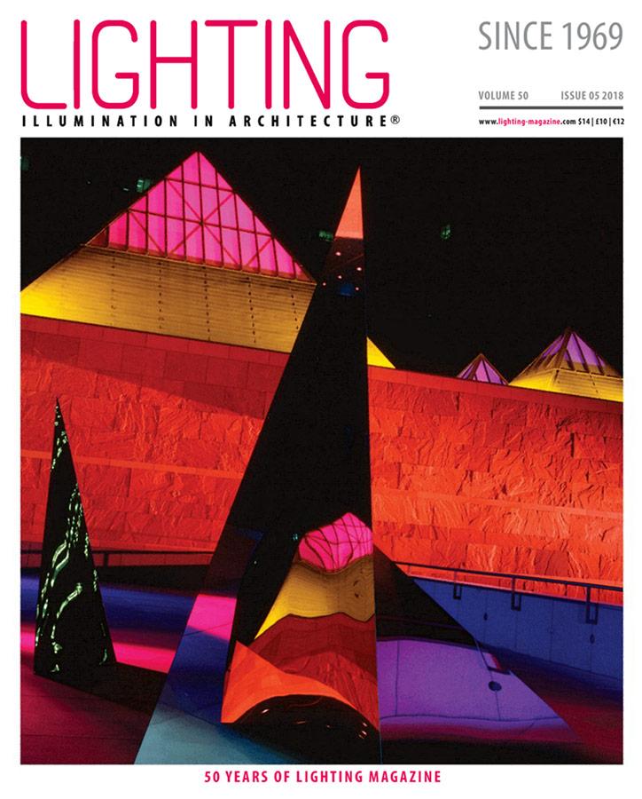 Lighting-Cover.jpg