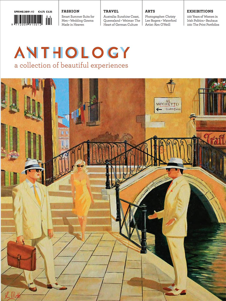 Anthology-cover.jpg