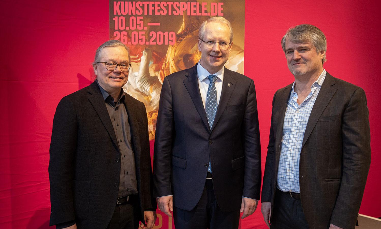 pk_kfs2019_buchberger_schostok_metzmacher_sm.jpg
