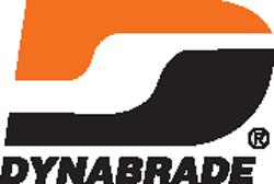 DYNABRADE INC.png