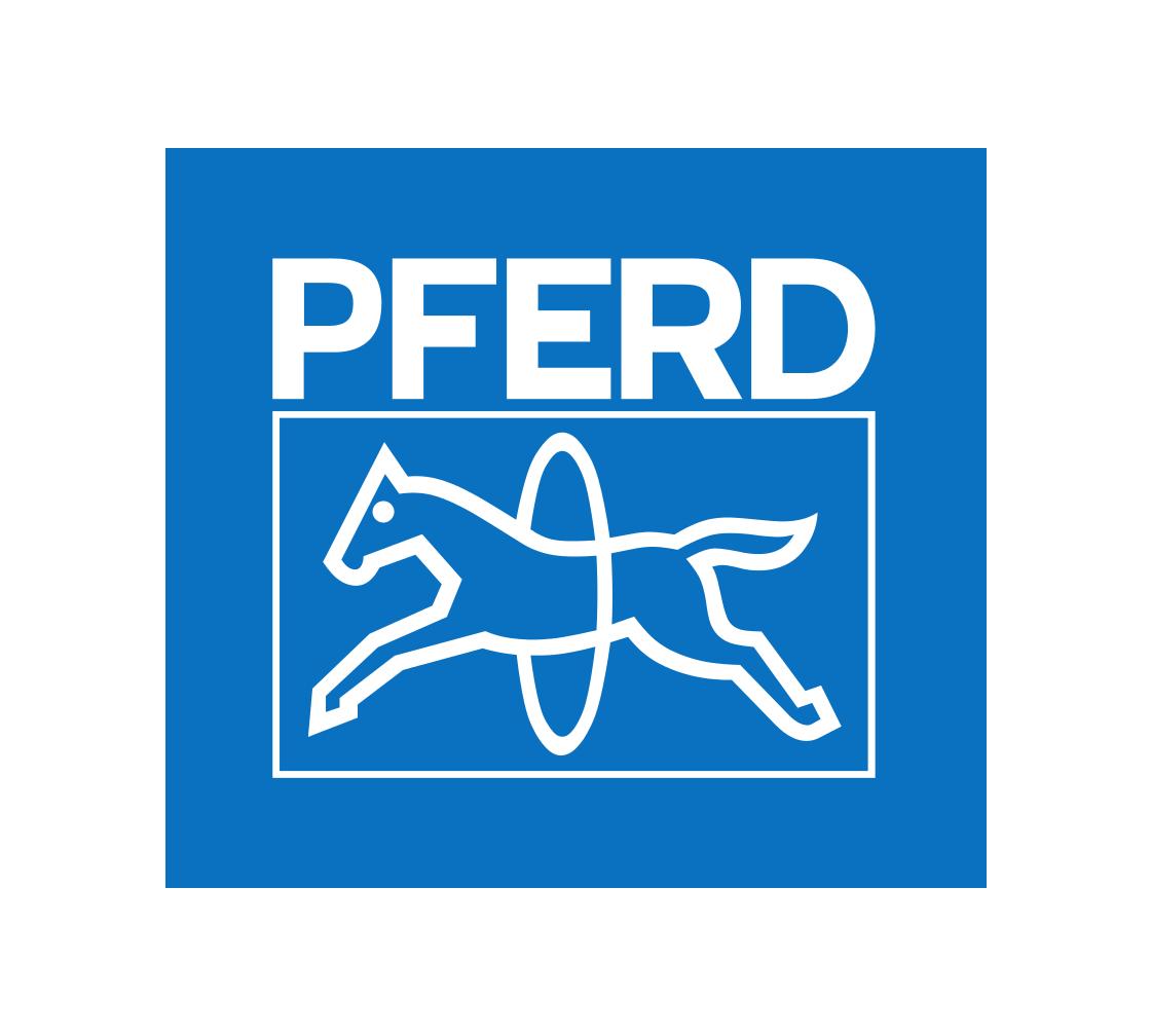 pferd_logo.png