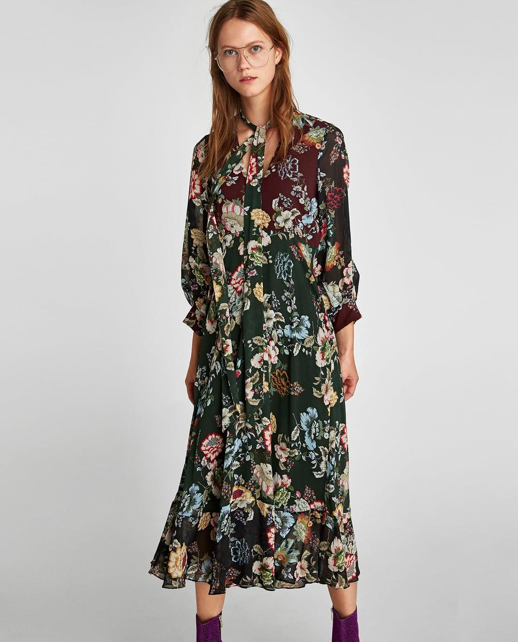 Zara, $30
