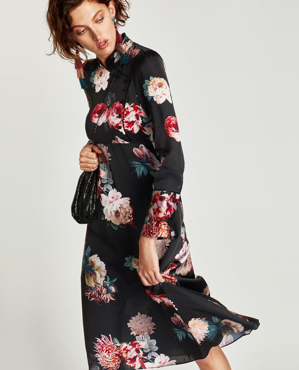 Zara, $23