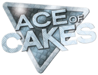 aceofcakes.png