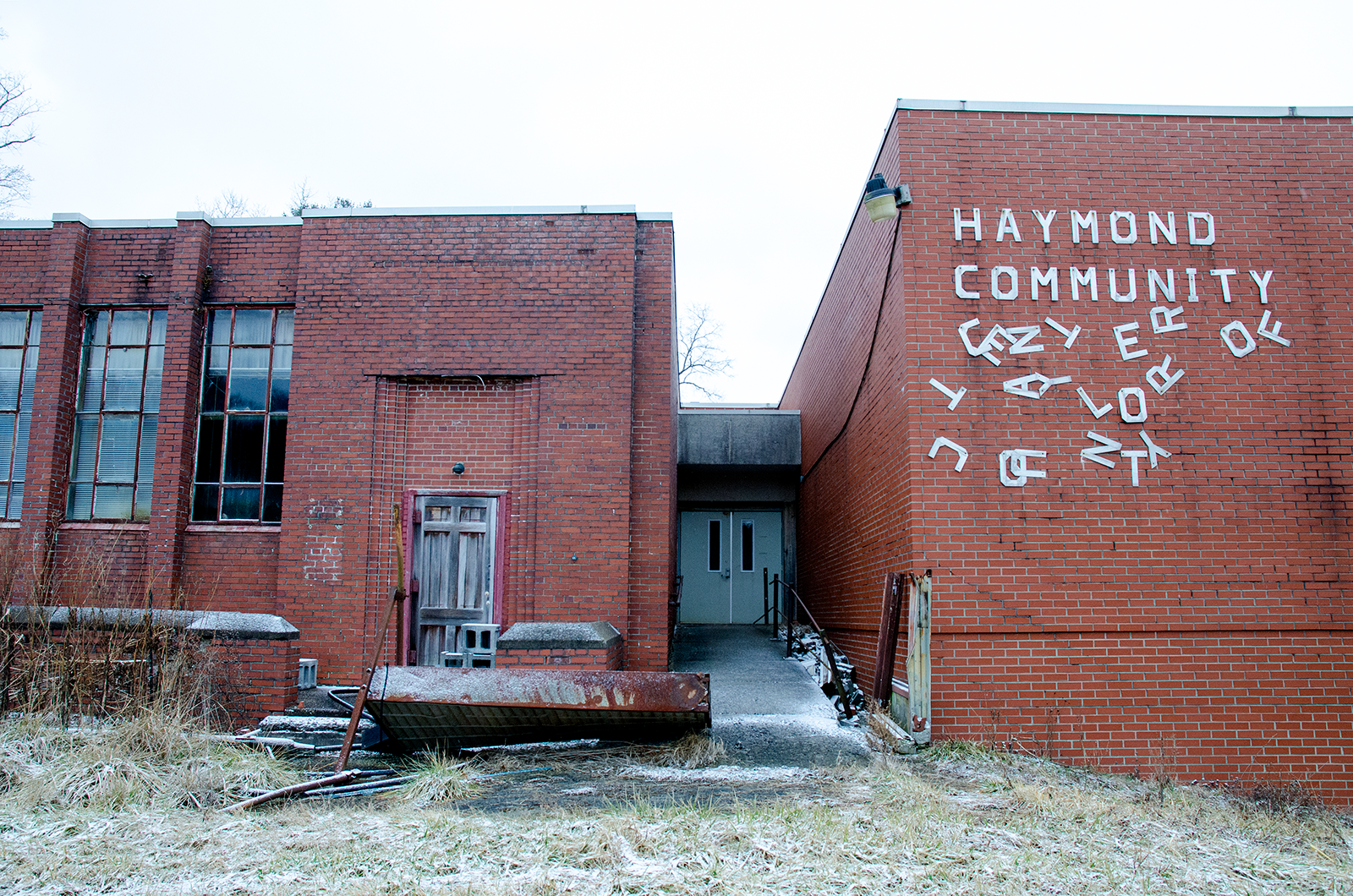communitycenter1_sm.png