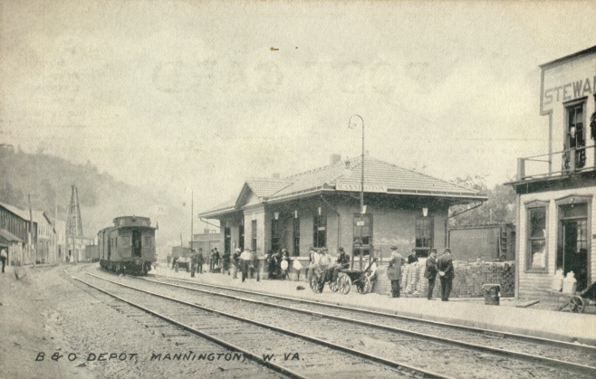1915-bo_mannington.jpg
