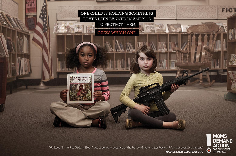 moms-demand-action-for-gun-sense-in-america-red-riding-hood_0.jpg
