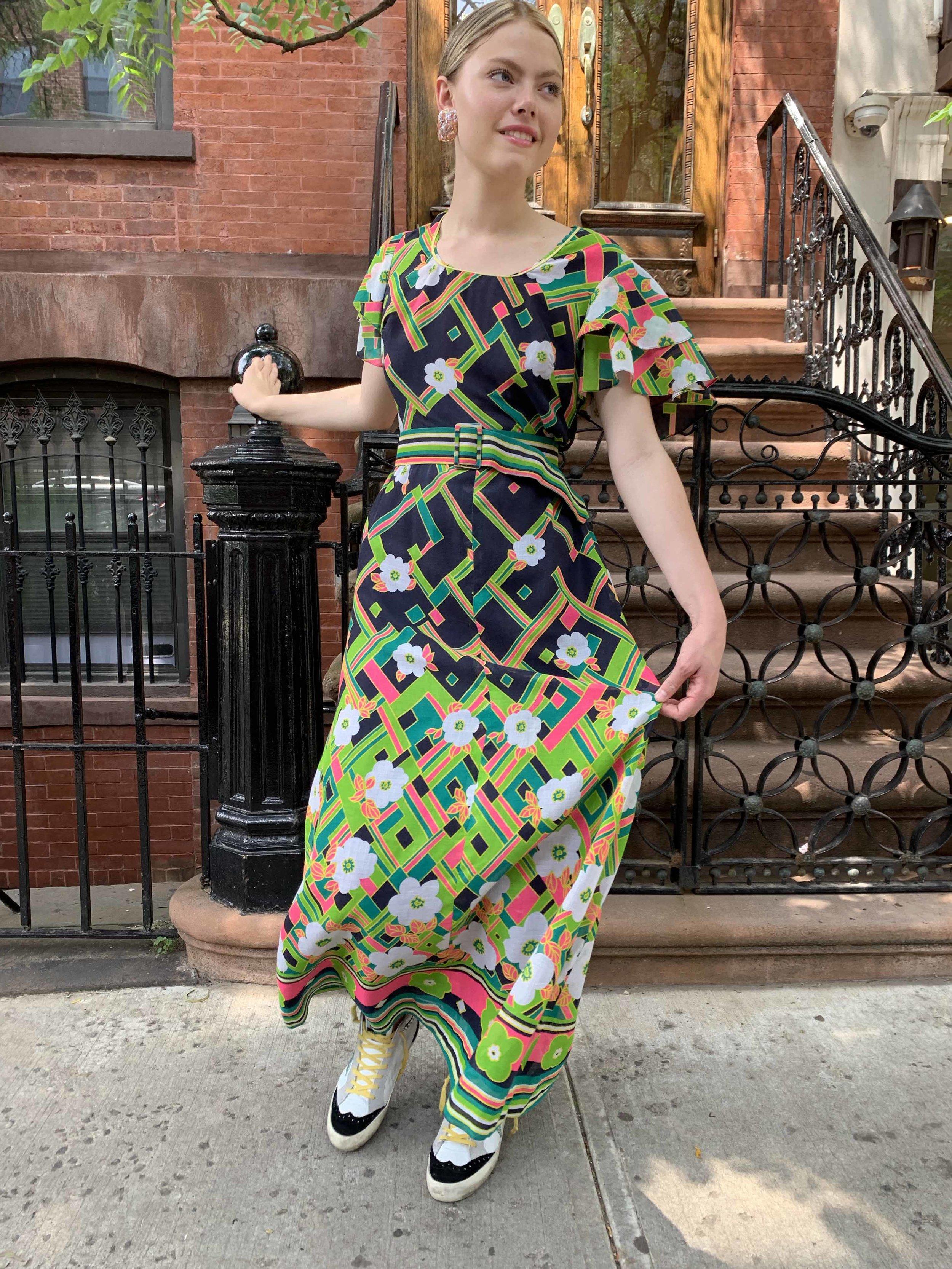 Neon floral dress 11.jpg