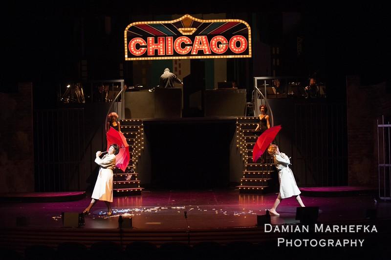 Chicago-WCT-85-L.jpg