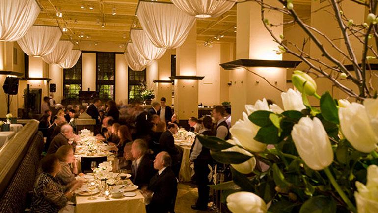 gothambarandgrill.com/restaurant/