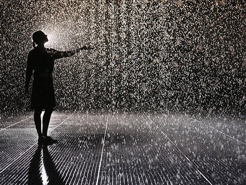 http://www.lamag.com/culturefiles/crazy-cool-exhibition-rain-room-is-coming-to-lacma-this-fall/