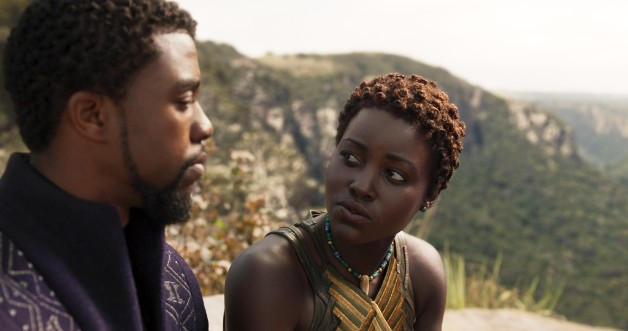 Black-Panther-Marvel-MCU-Lupita-Nyongo.jpg