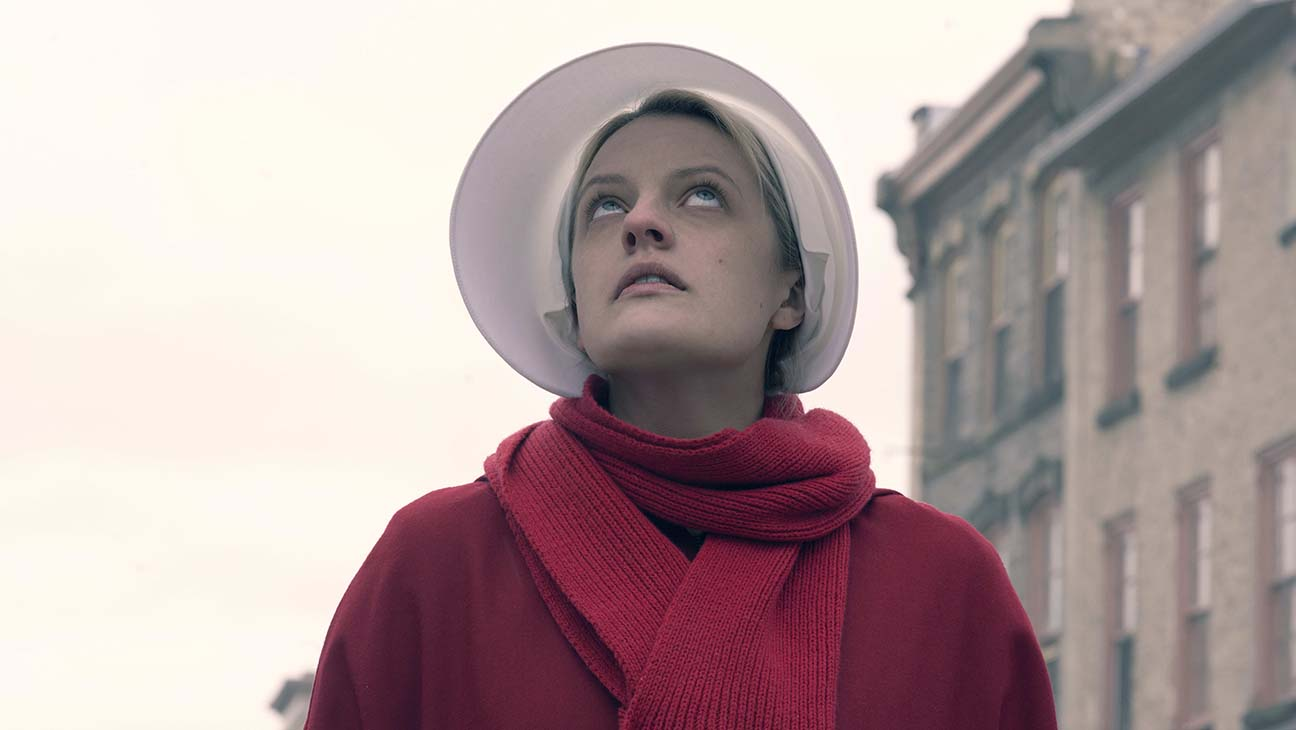 the_handmaids_tale_s03e03_still_3.jpg
