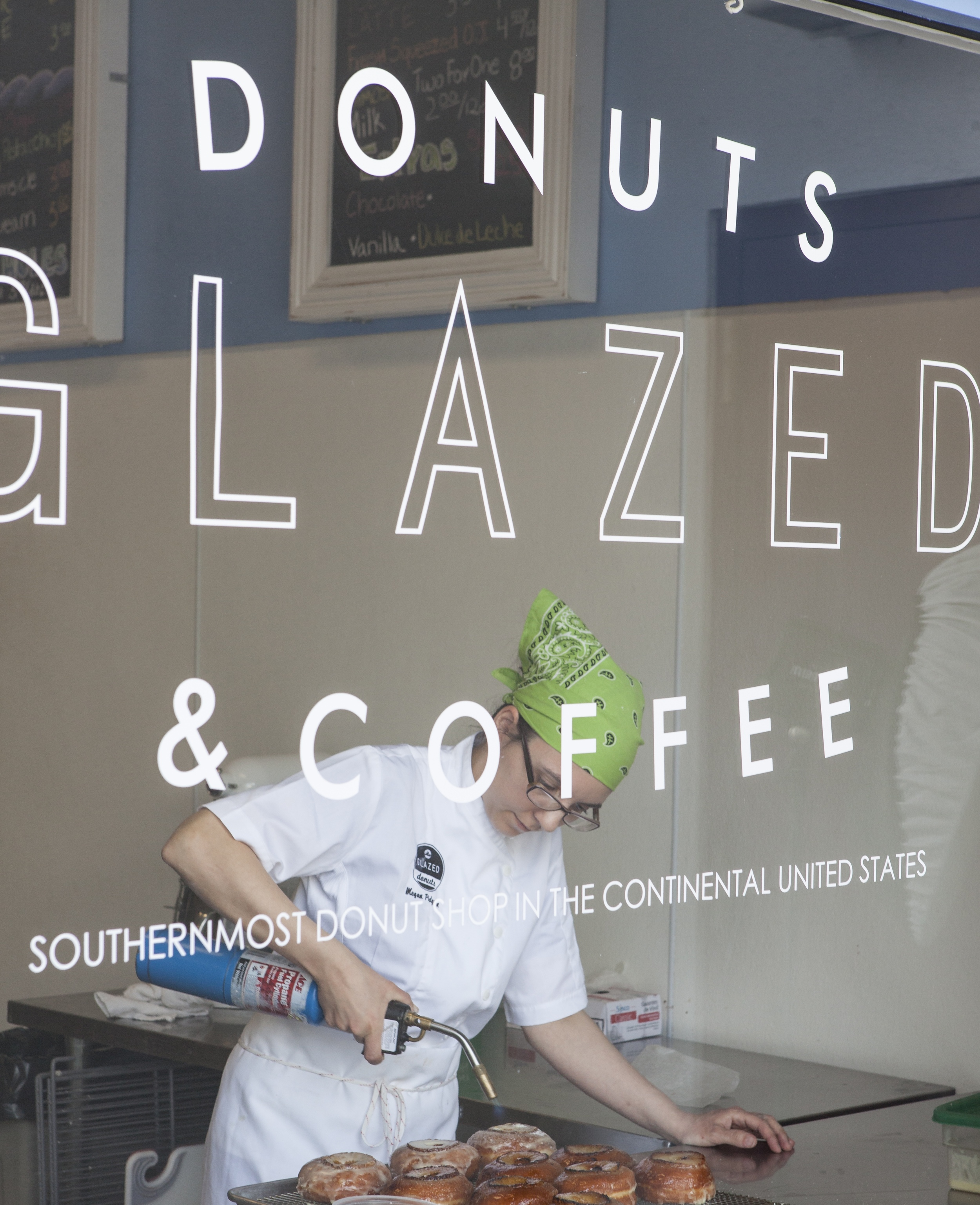 window glazed donuts key west.jpg