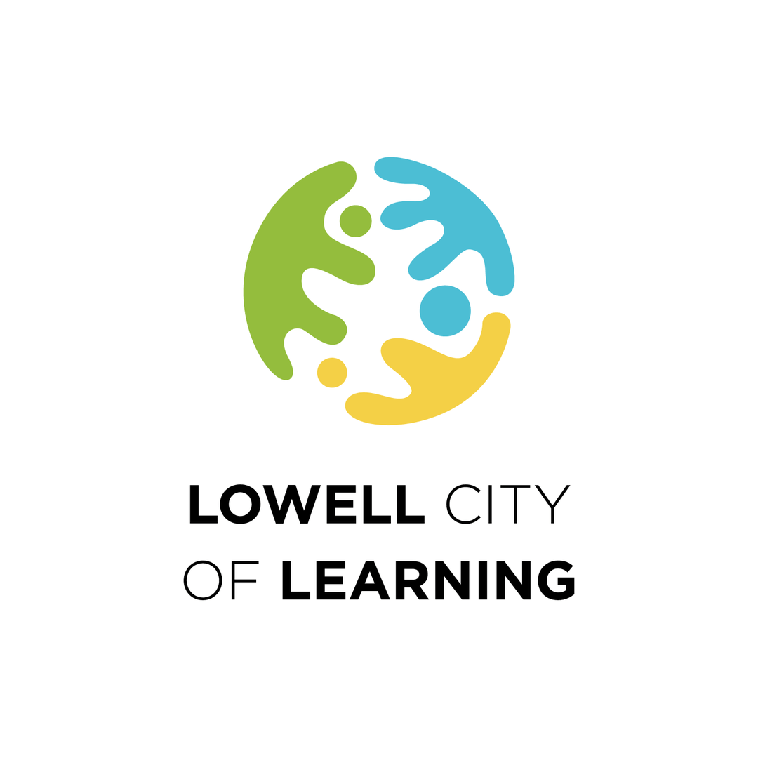 Lowell_COL_Logo.png