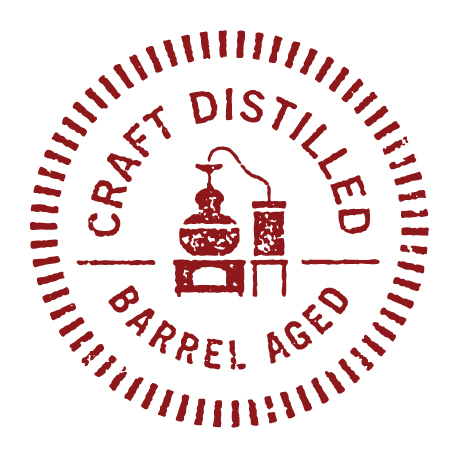 Craft Distilled Seal.jpg
