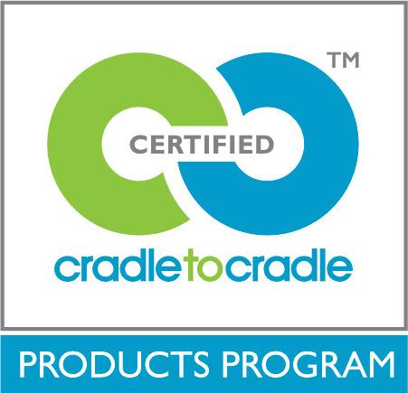 CradletoCradle.jpg