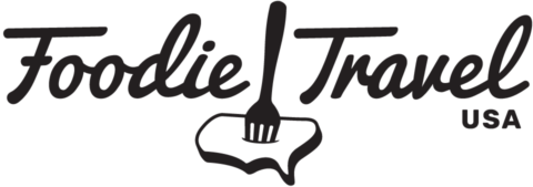 foodie-travel-logo-large-full-1C-black-e1529932920253.png