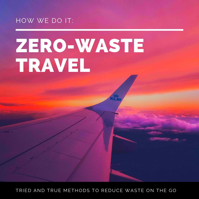 Zero-WasteTravel2.jpg