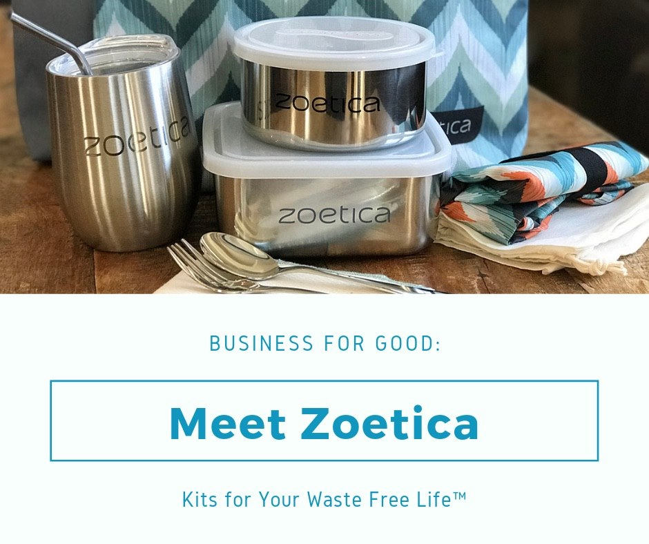 MeetZoetica.jpg