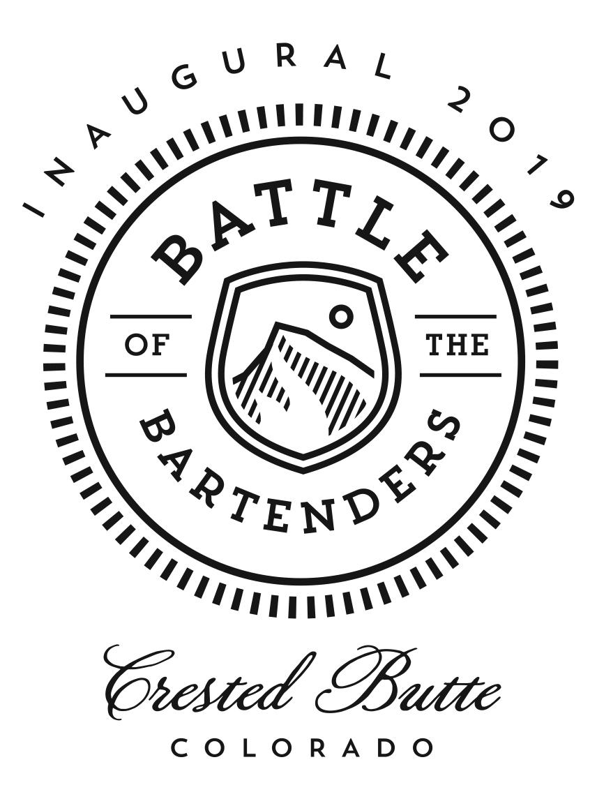Montanya_Battle_Bartenders_Logo_2019.jpg