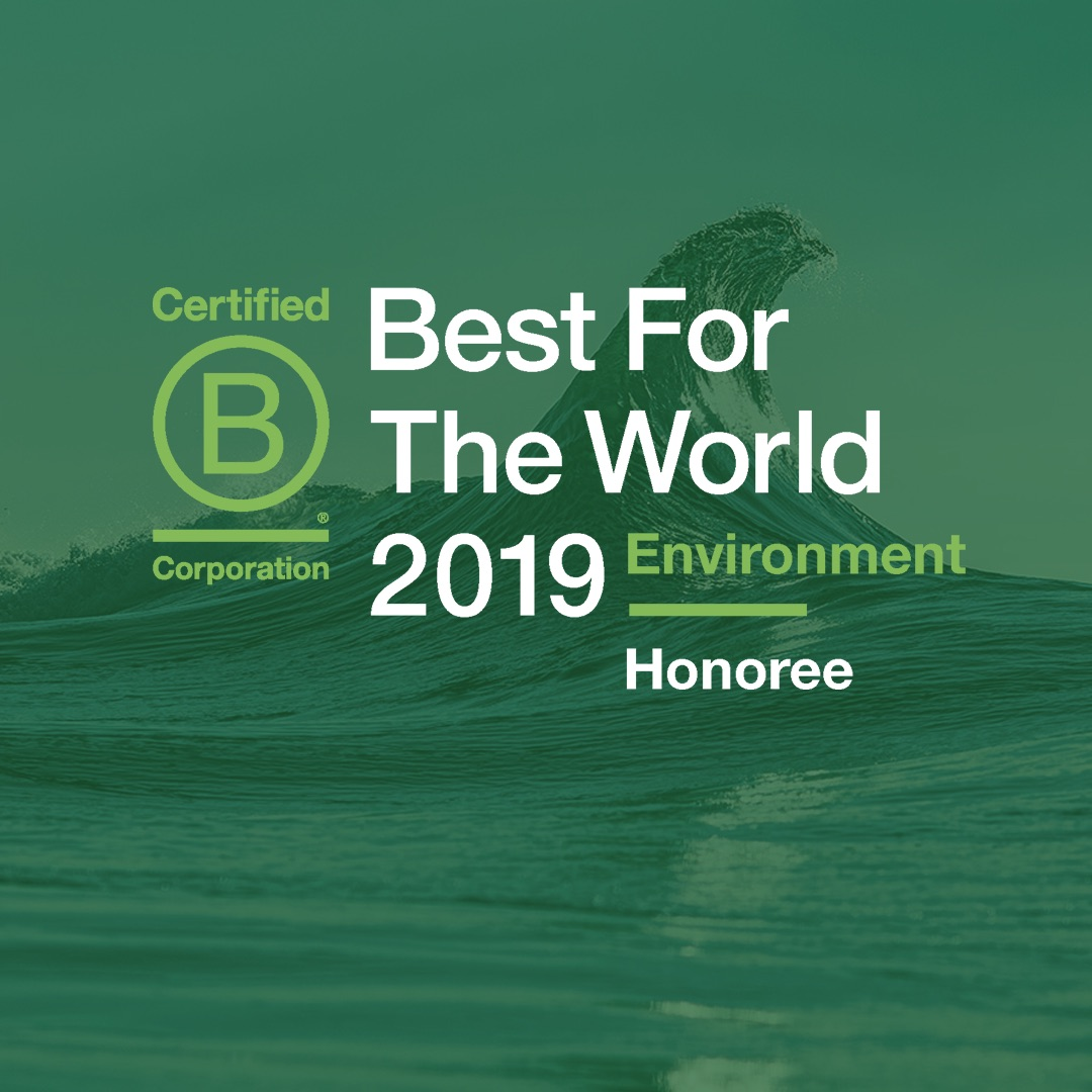 BFTW2019-Environment-Template_Post.jpg