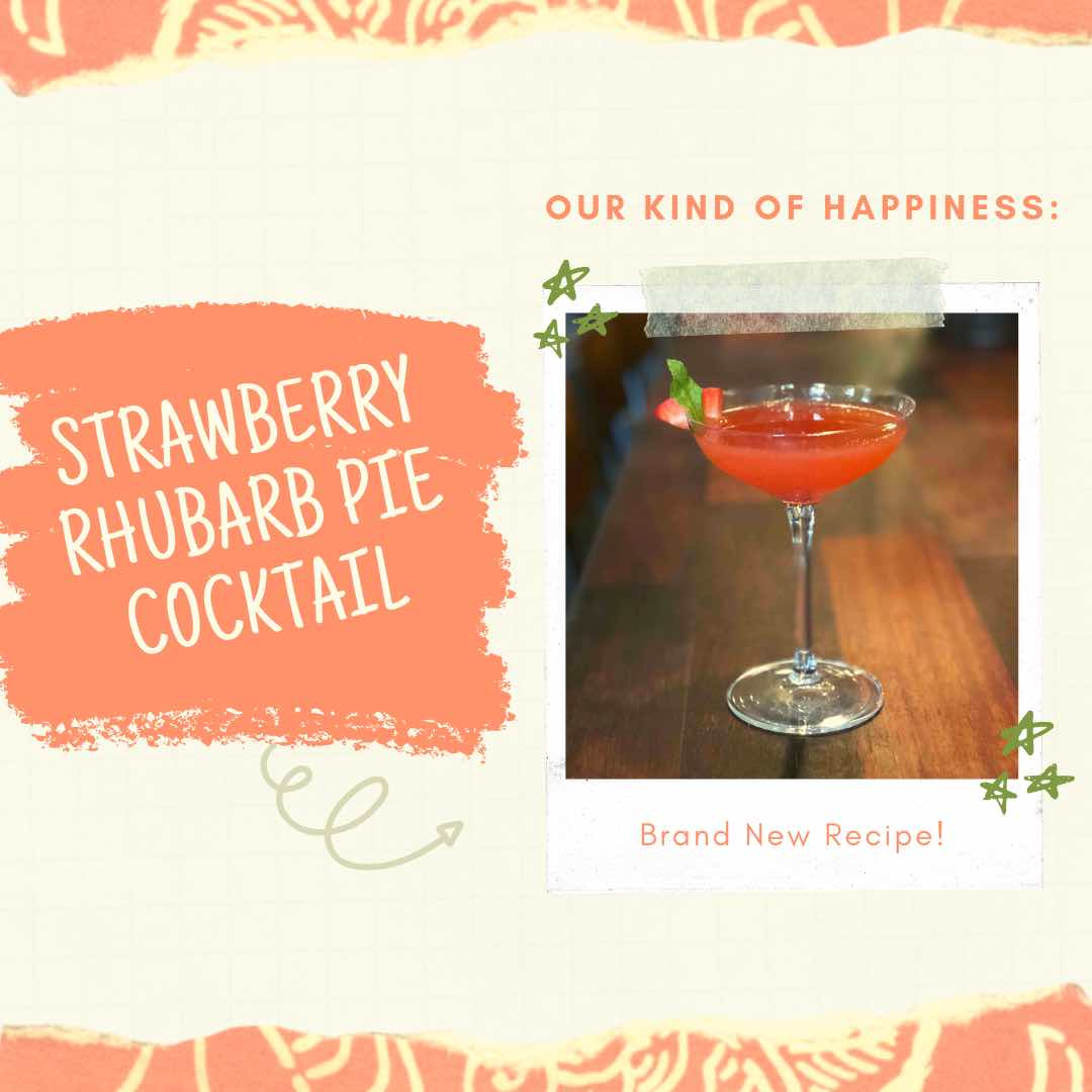StrawberryRhubarbPieCocktail.jpg