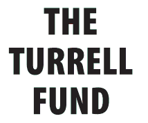 the_turrell_fund.png