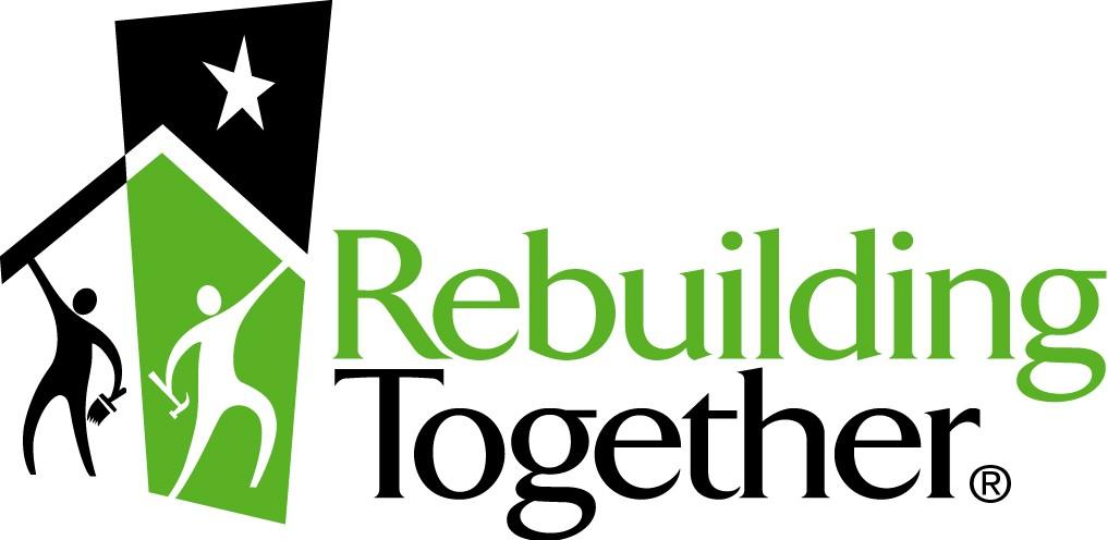 Rebuilding_together.jpg