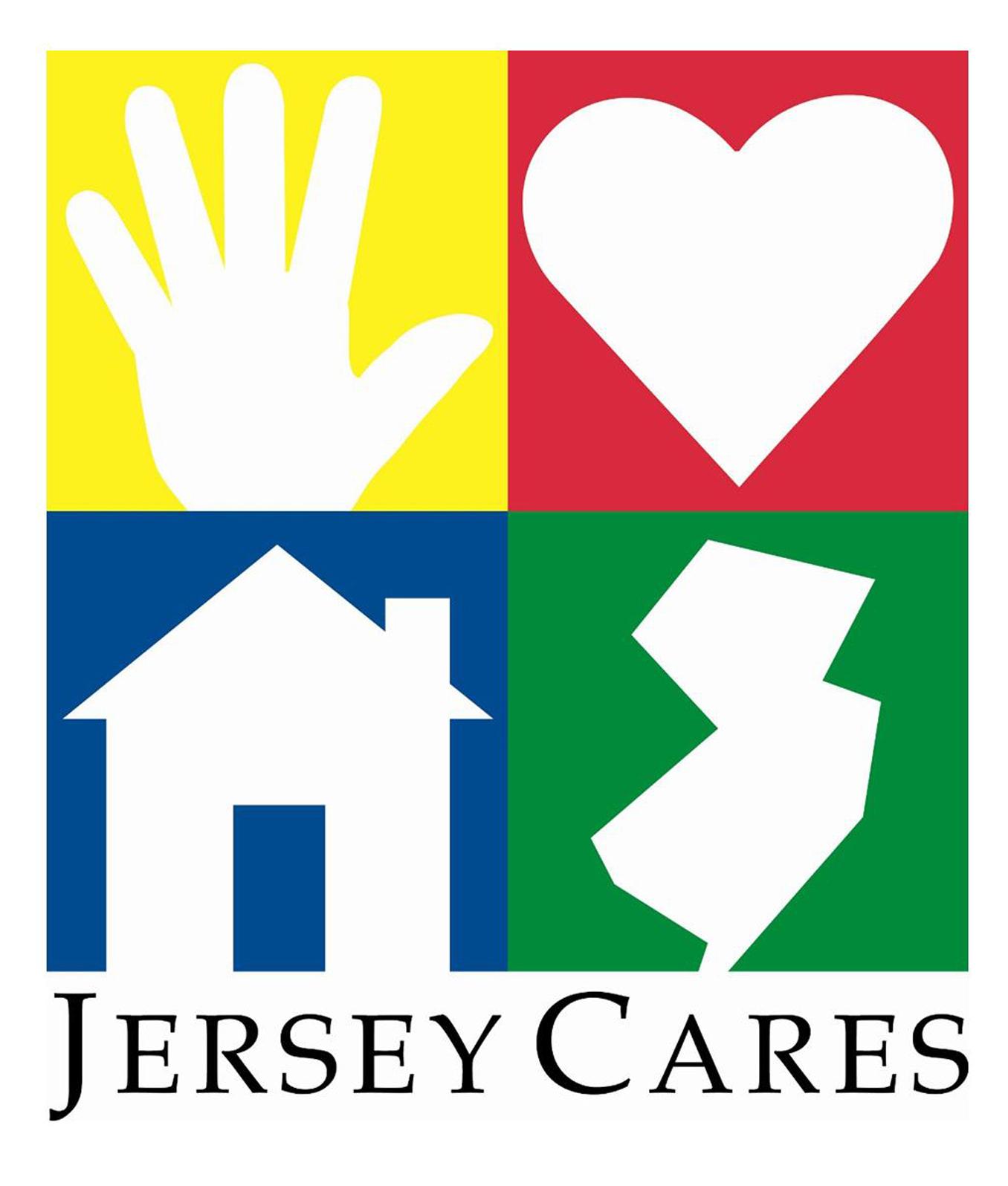jersey_cares.jpg