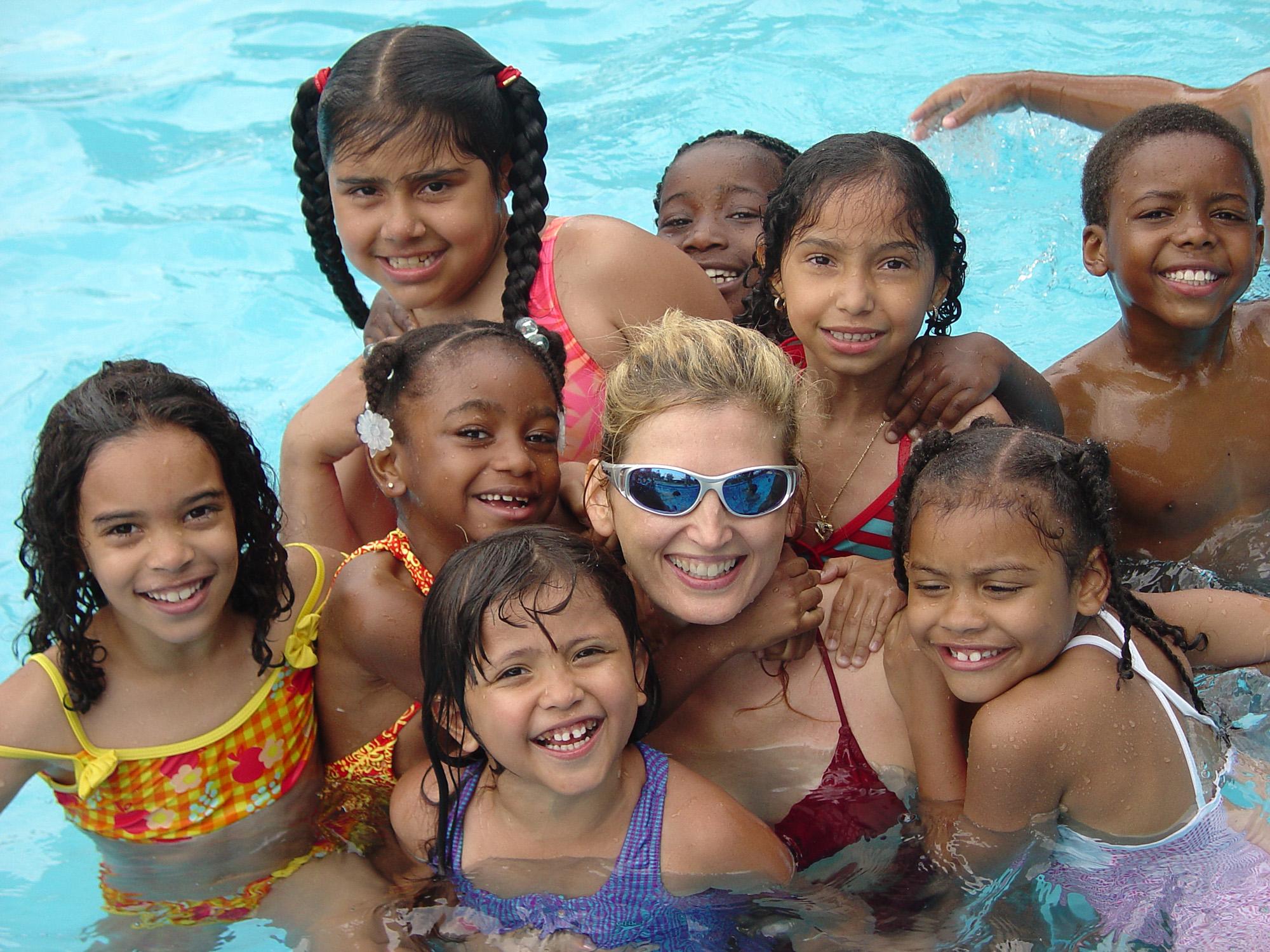 Swim Kelly.JPG