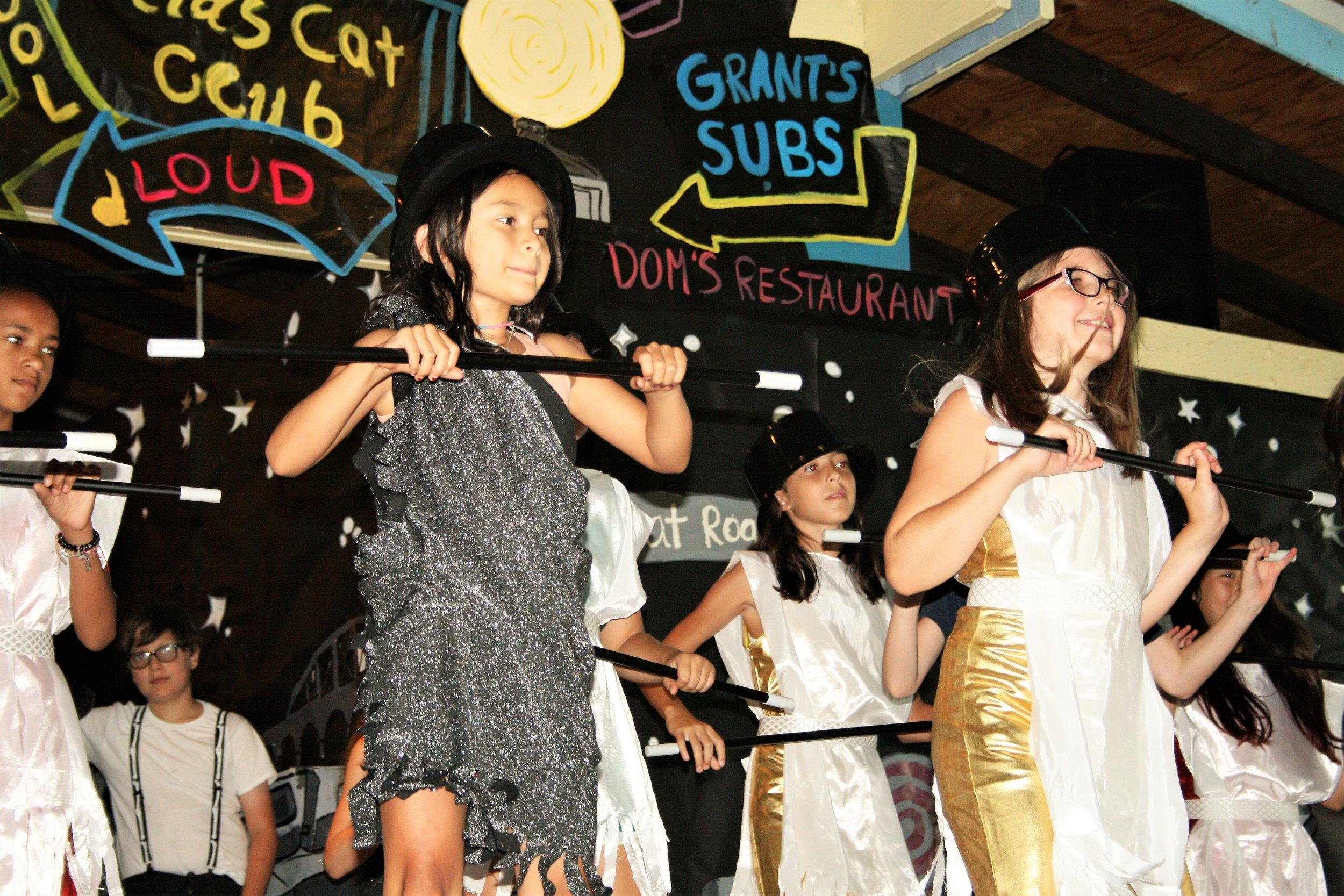 show dance.JPG
