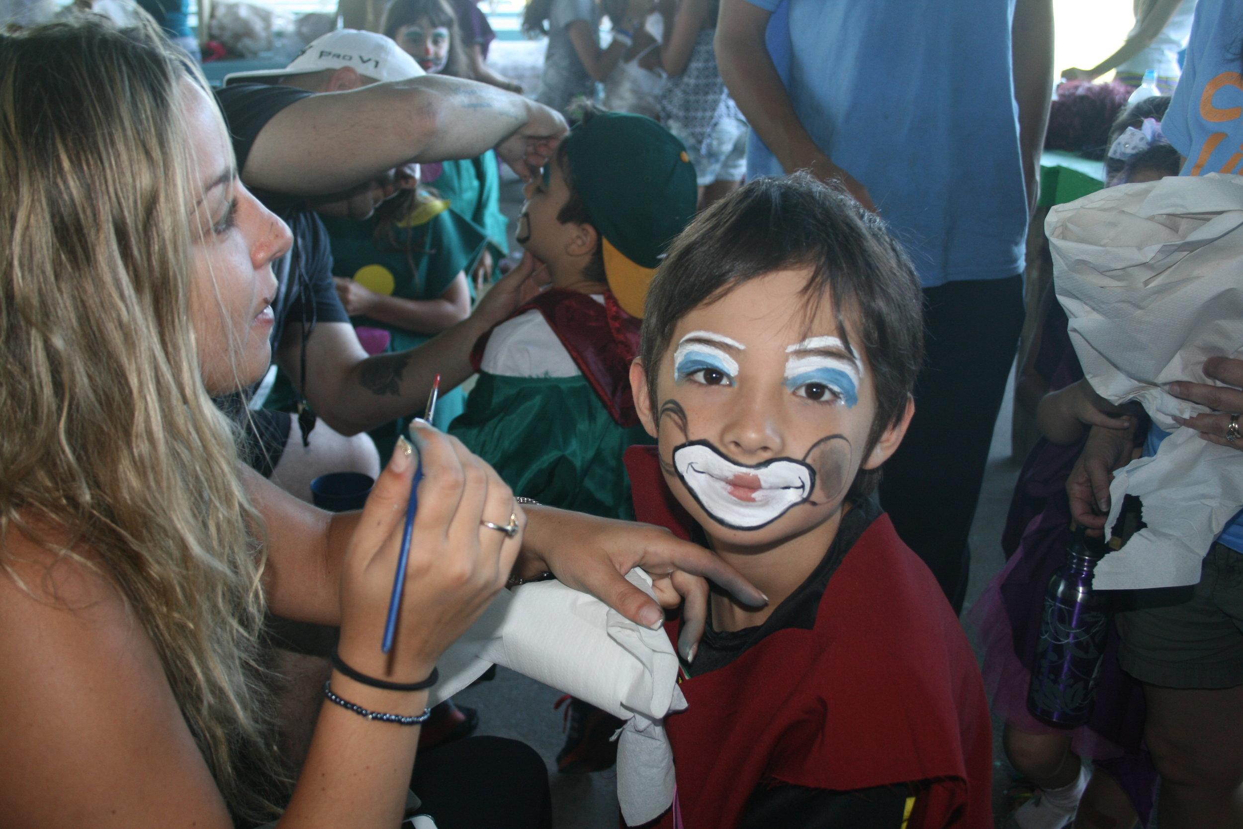 clown makeup.JPG
