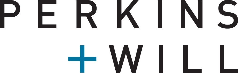 Perkins+Will_logo.jpg