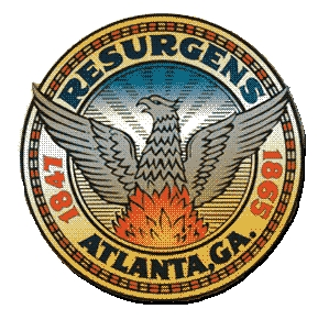politifact-mugs-Atlanta_City_LOGO.JPG