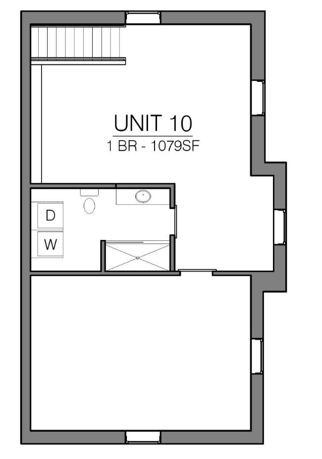 Unit10_3rdFL.jpg