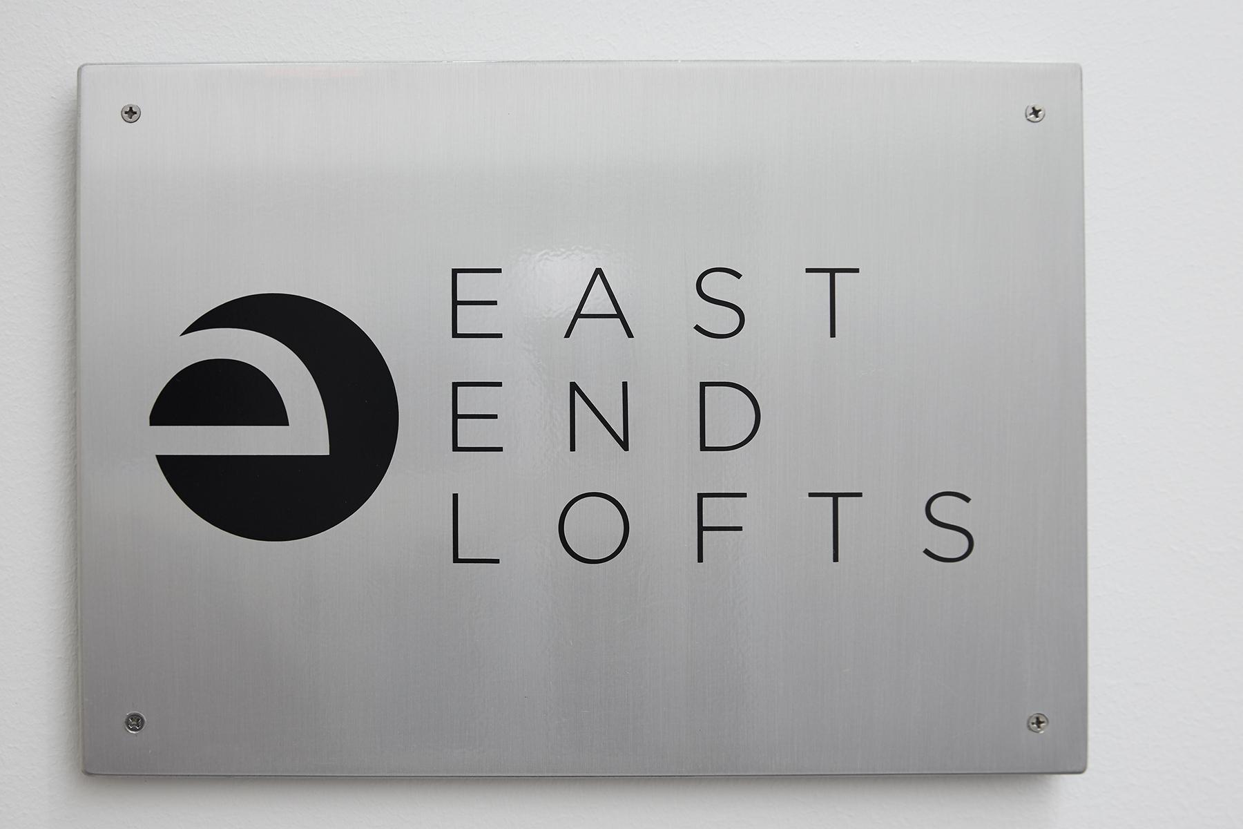 EastEndLofts_Oct-40.jpg