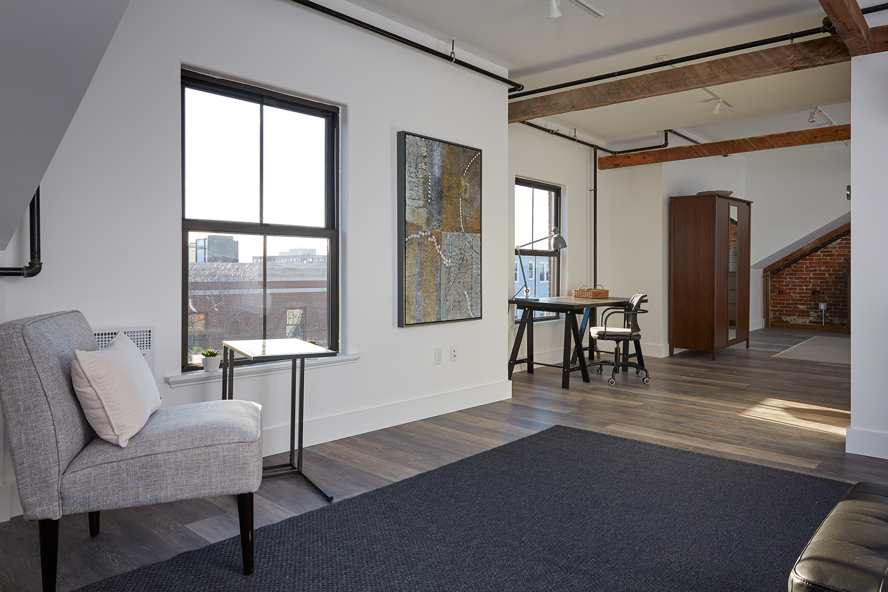 EastEndLofts_Staged-1.jpg