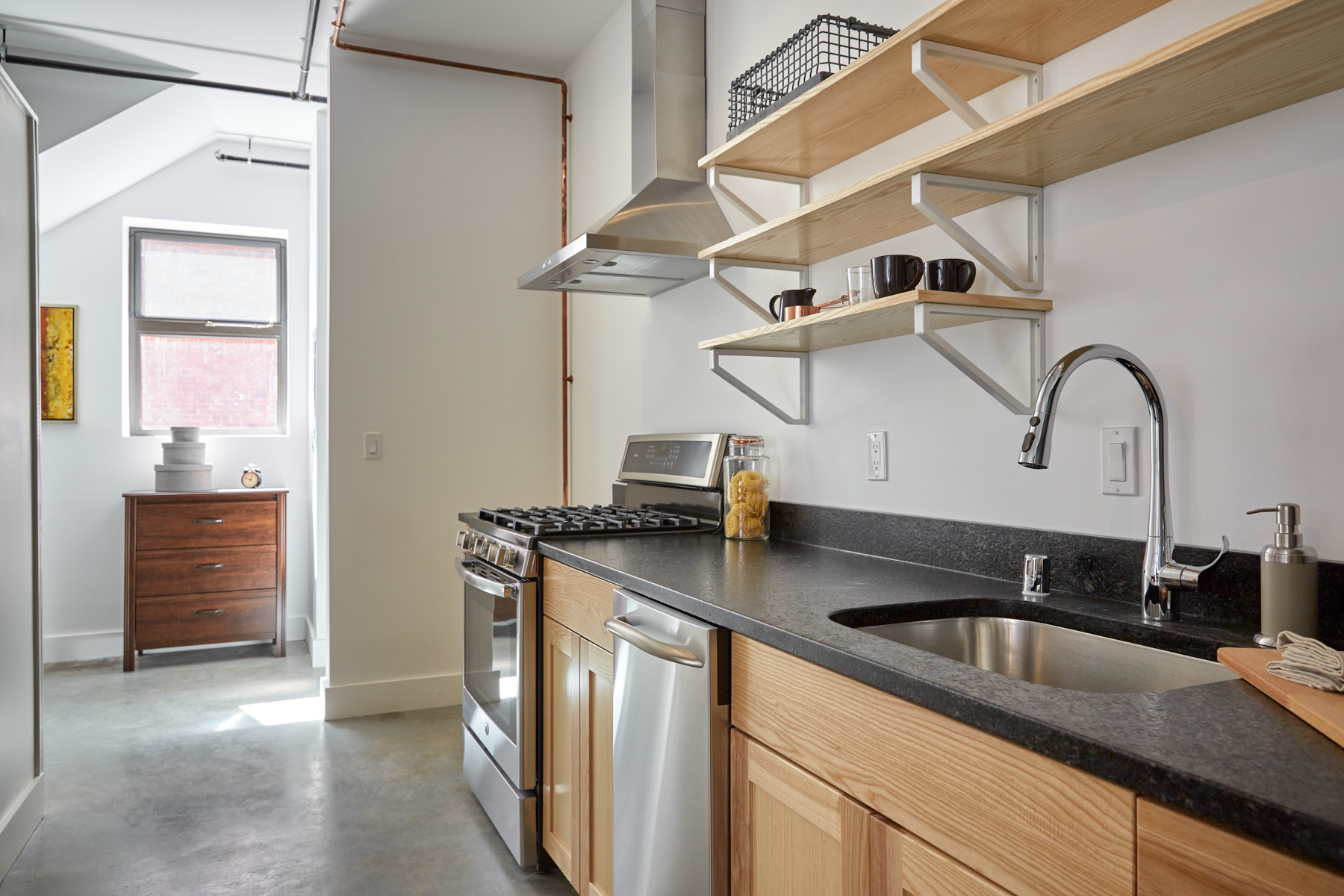 EastEndLofts_March2017-16.jpg