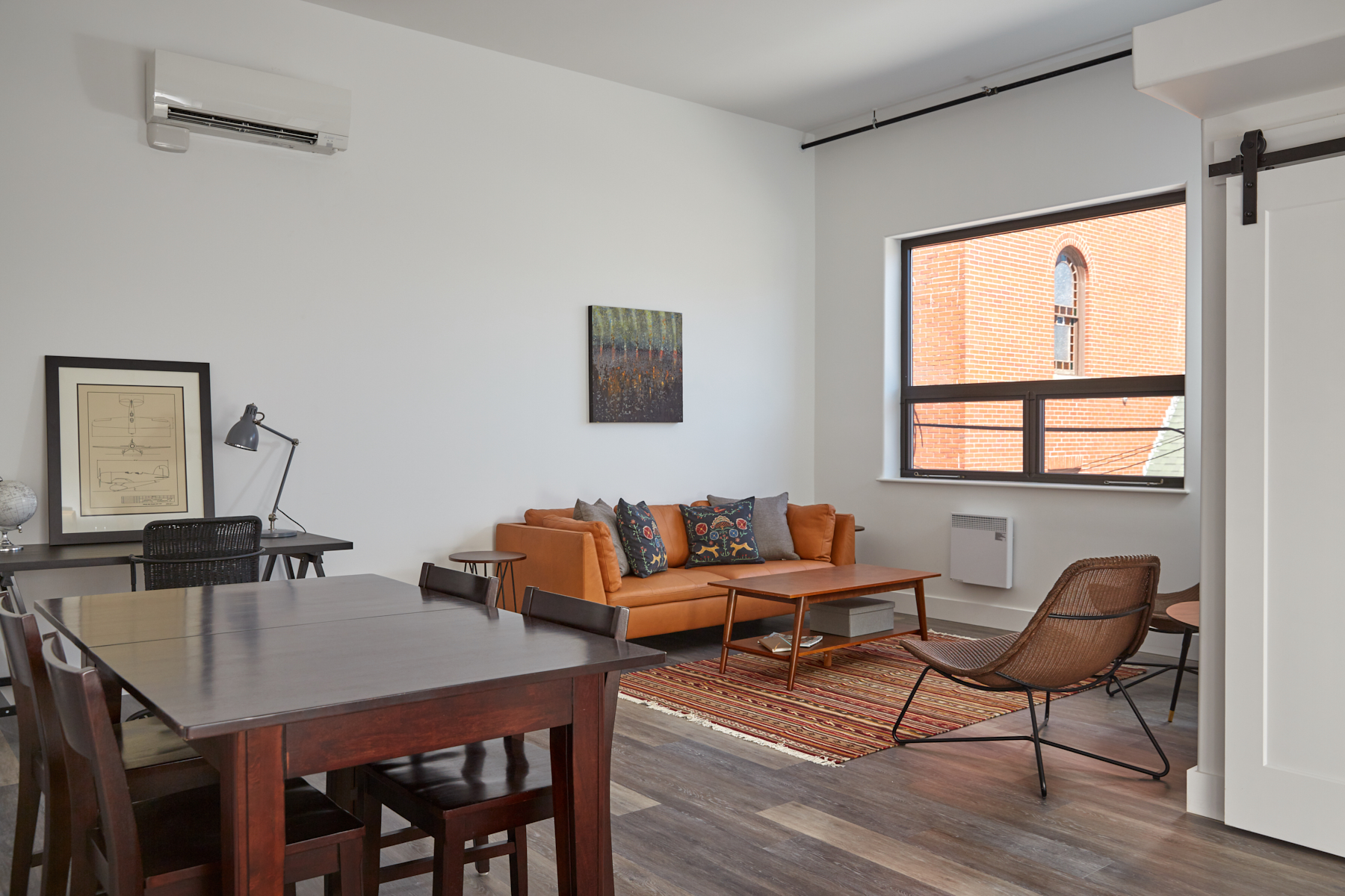 EastEndLofts_March2017-05.jpg