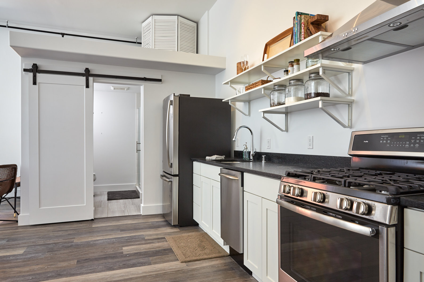 EastEndLofts_March2017-12.jpg