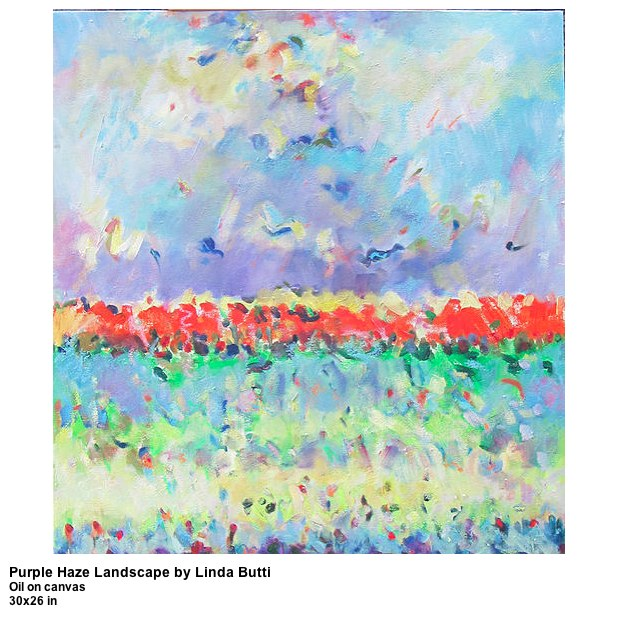 Linda Butti-2.jpg