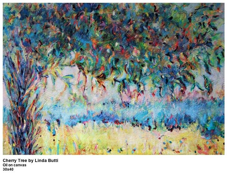 Linda Butti-5.jpg
